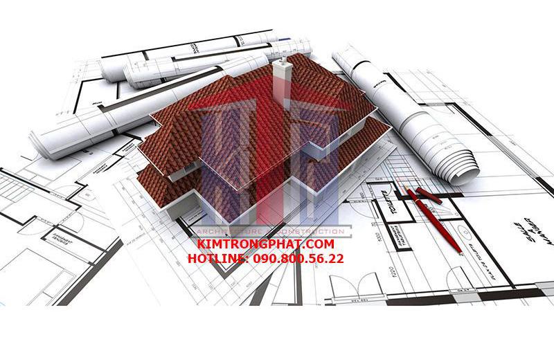kimtrongphat.com-xin-phep-xay-dung